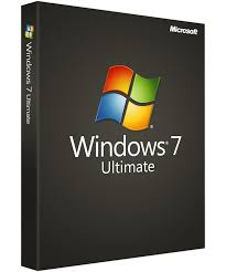 Windows 7 SP1 Ultimate October 2019 - دانلود ویندوز سون (آپدیت اکتبر)
